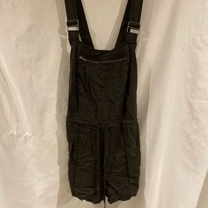 Free People romper (small)